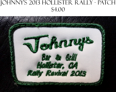 johnnys-hollister-rally-patch-2013