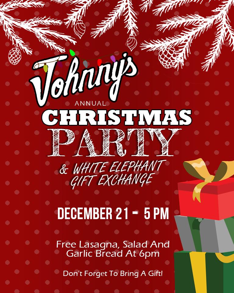 johnnys-christmas-party-2016