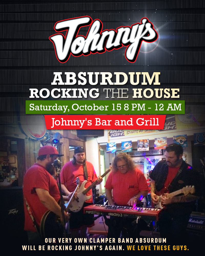 absurdum-clampers-band-johnnys-bar-grill-hollister-california