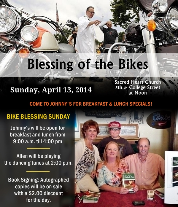 bike-blessing-hollister-2014-johnnys