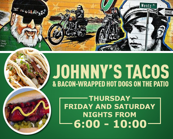 johnnys-tacos-n-dogs