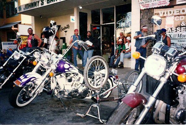 johnnys-front-bikes